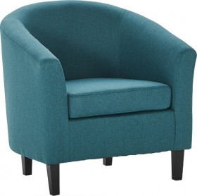 NEW-Beckham-Chair on sale