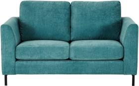 Saxby-2-Seater on sale