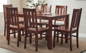Ashford-7-Piece-Dining-Set on sale