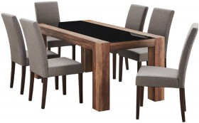 Chicago-7-Piece-Dining-Set-with-Madison-Chairs on sale