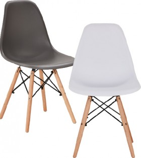 Replica-Eames-Chairs on sale