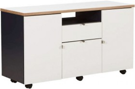 Forbes-Credenza on sale