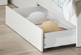 Como-Under-Bed-Drawers-4-Pack on sale