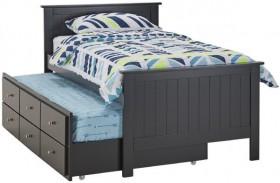 Jordan-Single-Captain-Bed on sale
