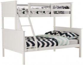 Jordan-Triple-Bunk-Bed on sale