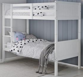 Jordan-Twin-Bunk-Bed on sale