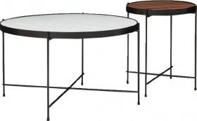 Prague-Coffee-Table-Set on sale