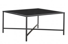NEW-Crossway-Square-Coffee-Table on sale