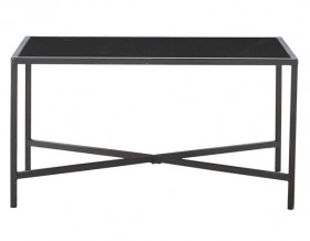 NEW-Crossway-Rectangle-Coffee-Table on sale