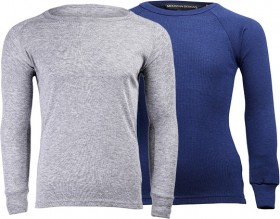 Mountain-Designs-Adult-Polypro-Thermal-Top on sale