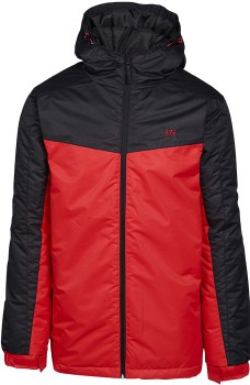 37-Degrees-South-Jackpot-Mens-Snow-Jacket on sale