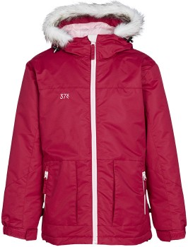 37-Degrees-South-Youth-Snow-Jacket on sale