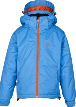 37-Degrees-South-Major-II-Kids-Snow-Jacket on sale