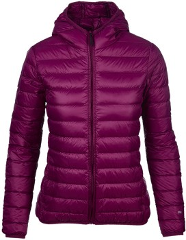 Cape-Womens-Travel-Lite-Hooded-Down-Jacket on sale
