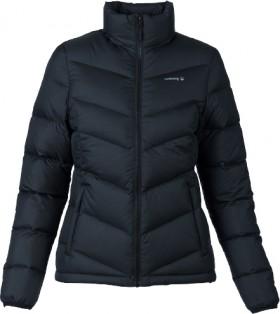Cederberg-Womens-Mawson-Goose-Down-Jacket on sale