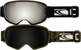 Carve-First-Tracks-Snow-Goggles on sale