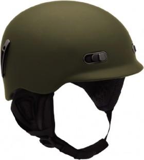 Carve-Reverb-Snow-Helmet on sale