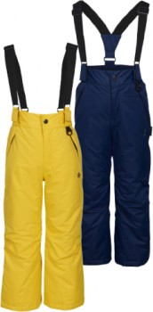 Chute-Kids-Shred-Snow-Pant on sale