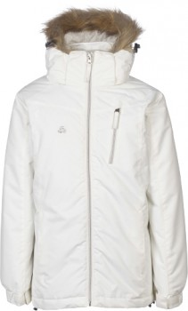 Chute-Youth-Charlotte-Snow-Jacket on sale
