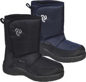 Chute-Kids-Whistler-Snow-Boot on sale