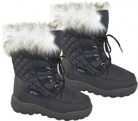 XTM-Kids-Inessa-Snow-Boot on sale