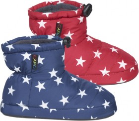 Cape-Kids-Camp-Slippers on sale