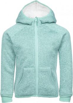 Cape-Kids-Liffey-Full-Zip-Fleece on sale