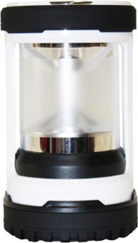 Coleman-Vanquish-Push-550-Li-Ion-Lantern on sale
