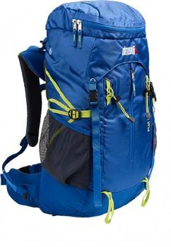 Denali-Peak-35L-Hike-Pack on sale