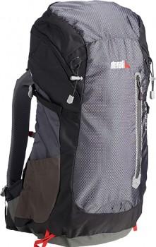 Denali-Pinnacle-40L-Hike-Pack on sale