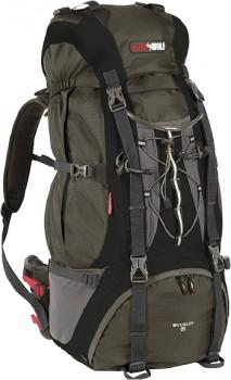 BlackWolf-Mckinley-75L-Hiking-Pack on sale