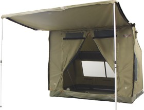 OzTent-RV-3 on sale