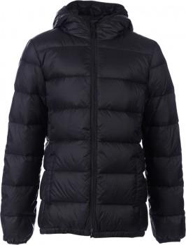 Cape-Kids-Travel-Lite-Down-Jacket on sale