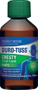 Duro-Tuss-Chesty-Cough-Liquid-Forte-200mL on sale