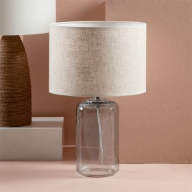 Clara-Table-Lamp-by-M.U.S.E on sale
