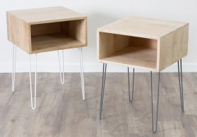 Cubby-Bedside-Table-by-M.U.S.E on sale
