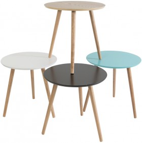 Bristol-Side-Table-by-Aspire on sale