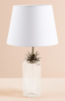 Akila-Table-Lamp-by-M.U.S.E on sale