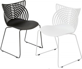 Venus-Chair-by-Habitat on sale