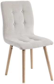 Taylor-Dining-Chair-by-M.U.S.E on sale