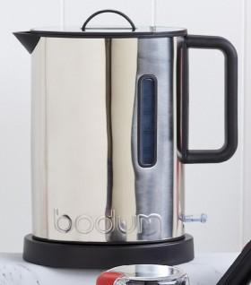20-off-Bodum-1.5L-Kettle on sale