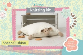 30-off-NEW-Passioknit-Sheep-Cushion-Kit on sale