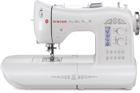 Singer-One-Plus-Sewing-Machine on sale