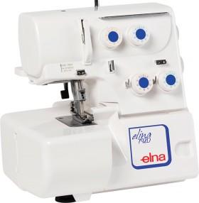 Elna-Elina-792D-Overlocker on sale