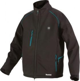Makita-12V-Heated-Jacket-Skin on sale