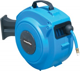 Scorpion-15m-Auto-Retractable-Air-Hose-Reel on sale