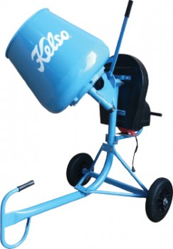 Kelso-Cement-Mixer-2.2-Cubic-Ft on sale