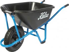 Kelso-Narra-Barra-Wheelbarrow-65L on sale