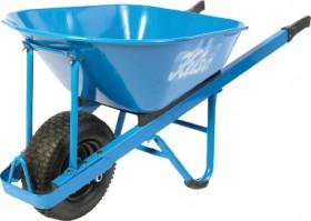 Kelso-Builders-Wheelbarrow-100L on sale