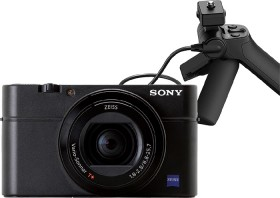 Sony-RX100-IV on sale